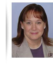 Barbara Guerard, Senior Vice President of Health Services