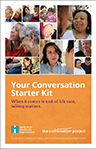Conversation Starter Kit image