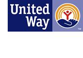 The United Way of Southeast Louisiana