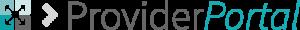 Provider Portal Logo