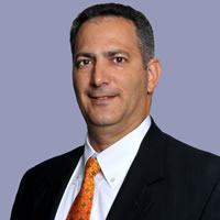 Peoples Health Promotes Thomas Gennaro to Vice President of Financial Analysis