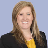 Peoples Health Promotes Julie Grantz to Assistant Vice President of Clinical Integration