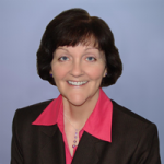 Judy Norwalt