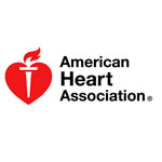 American Heart Association icon