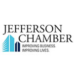 Jefferson Chamber of Commerce icon