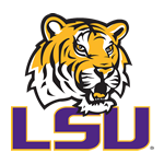 Louisiana State University icon