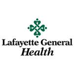 Lafayette General Health icon