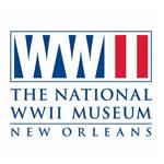 The National World War II Museum logo