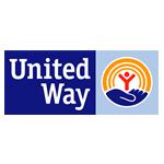 United Way of Southeast Louisiana