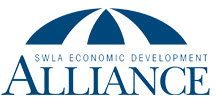 SWLA Economic Development Alliance