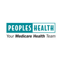 Peoples Health logo