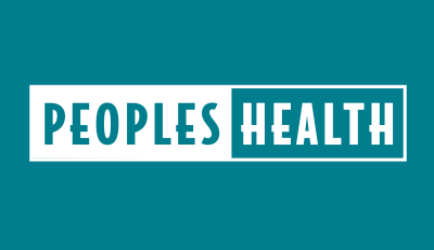 Peoples Health Represents Louisiana in U.S. News & World Report's Best Medicare Advantage Plans List for Third Consecutive Year