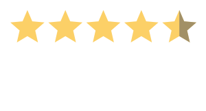 Peoples Health Medicare Advantage Plans In Louisiana