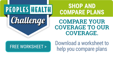 peoples health challenge promo image