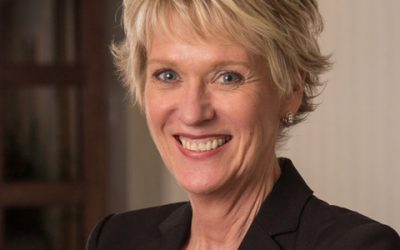 Peoples Health Promotes Jane Olds to Vice President of Health Services