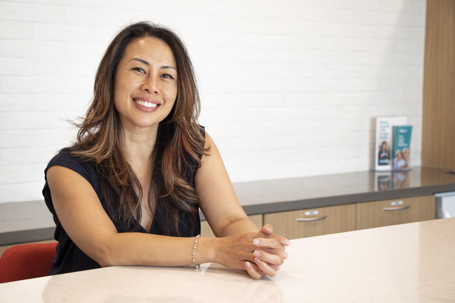 Mary Nguyen-5