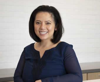 Belinda Ho