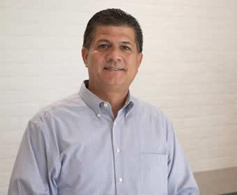 Jose Amadeo